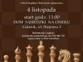 PLAKAT szachy srodmiescie 2017