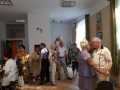 letnie melodie ART CAFE DOM NA OSIEKU (Copy)