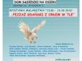 Plakacik_Pejzaż_gdanski_z_orłem_w_tle__A4_word_-kultura-1 (Copy)