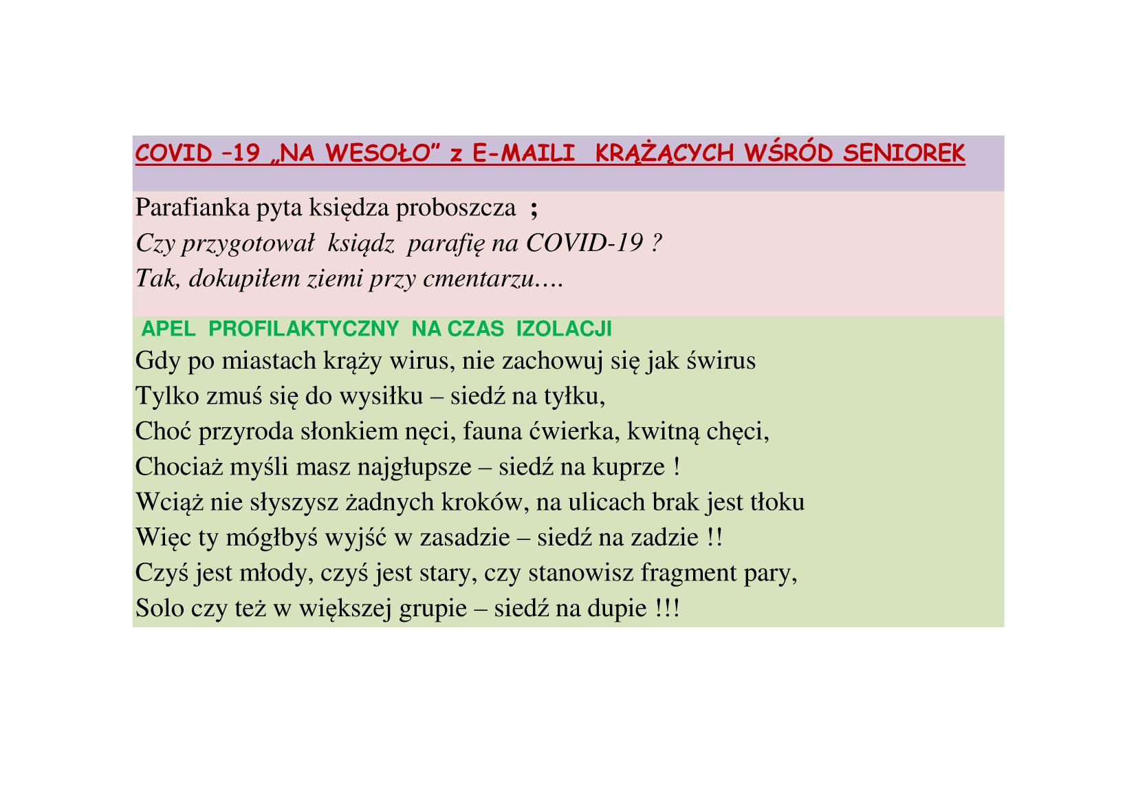COVID-_19__NA_WESOŁO-1