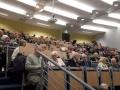 strefa seniora na konferencji 30.11.2017
