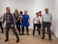 nauka tańca DS - 2018 styczeń