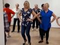 nauka tańca styczeń.2018