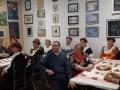 10.XI.2018 ART-CAFE Podwieczorek Patriotyczny