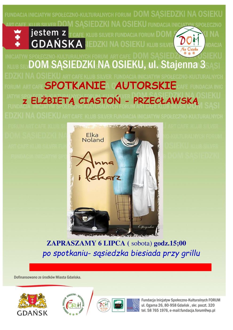 Szablon_A4_Dom_SPOTKANIE_Z_PISARZEM-1 (Copy)