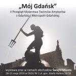 /Users/krzy-cho/Desktop/plakat_wystawa_prac_duzy.pdf