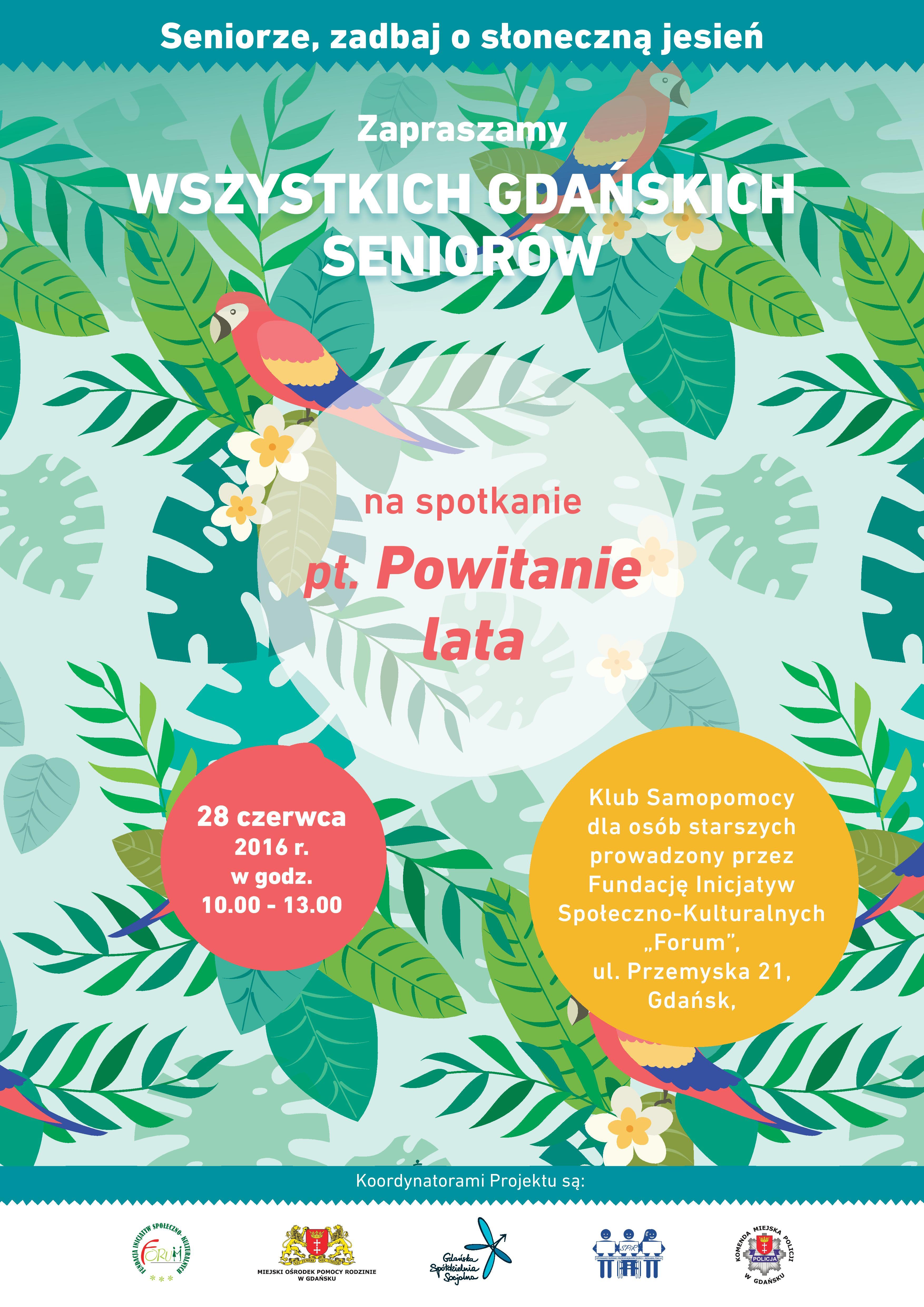 1 plakat_powitanie_lata-page-001
