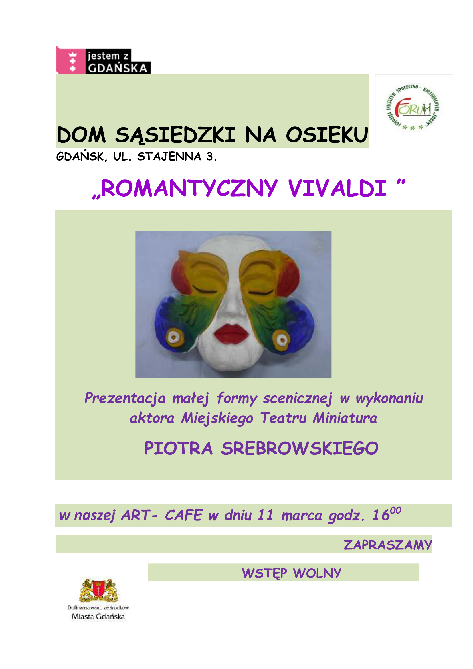 romantyczny_vivaldi