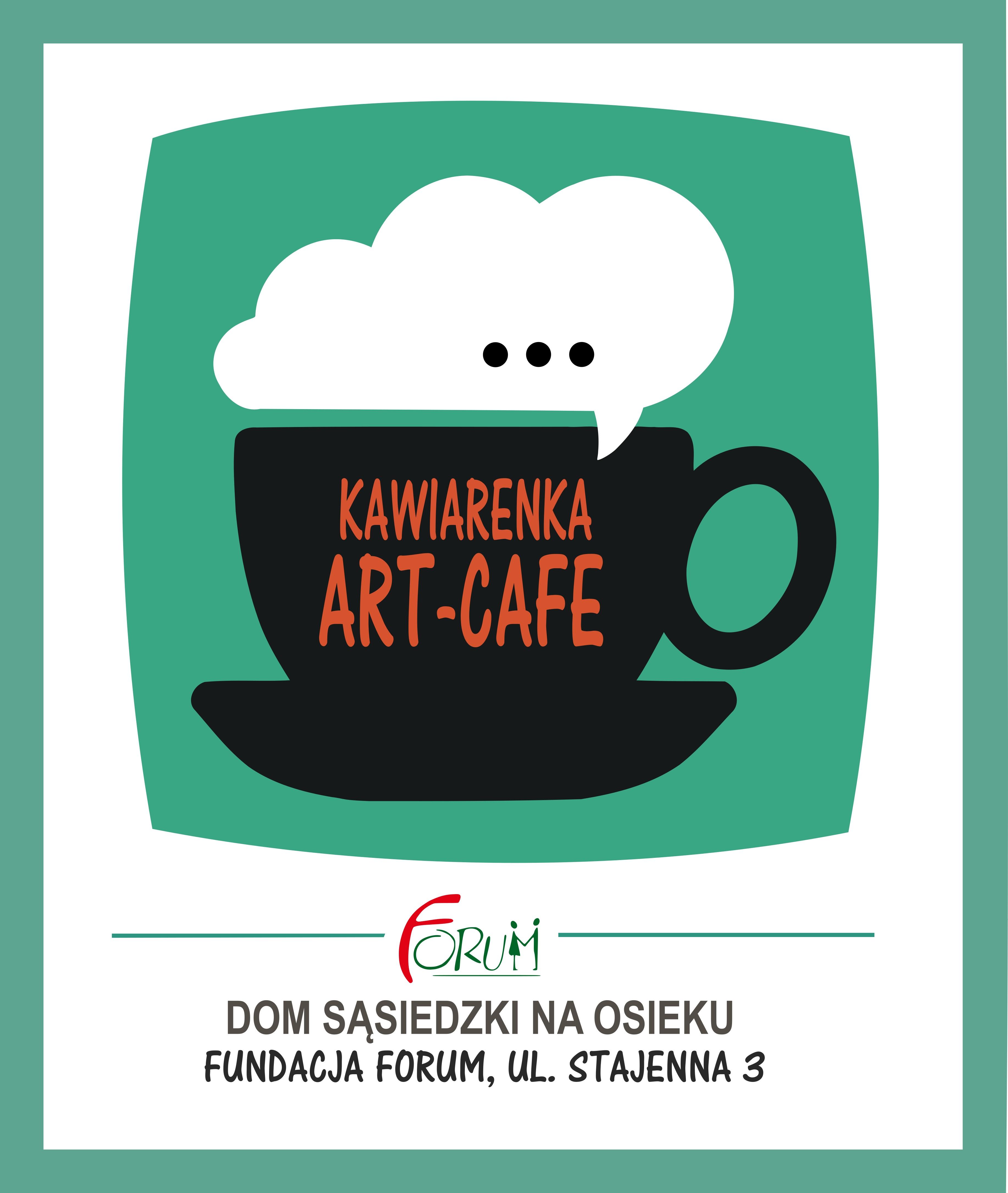 logo kawiarenkaAS