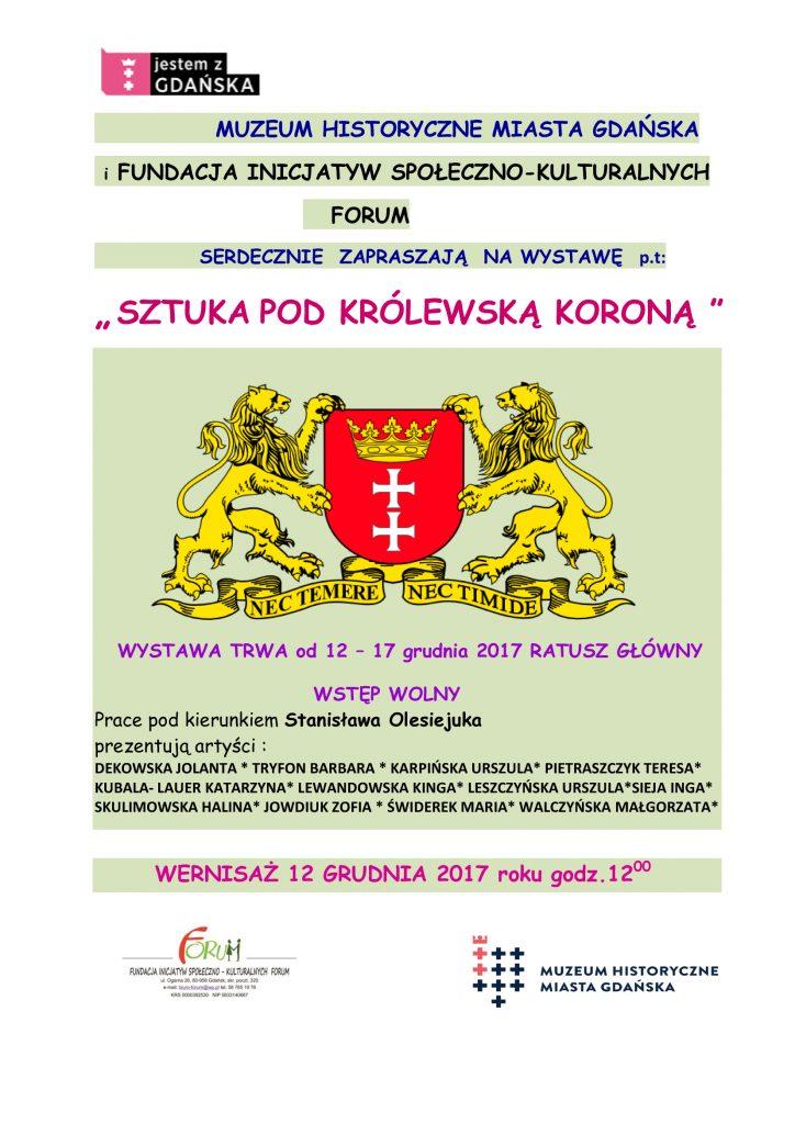 WYSTAWA__W__MUZEUM_HISTORYCZNYM__12.12-1