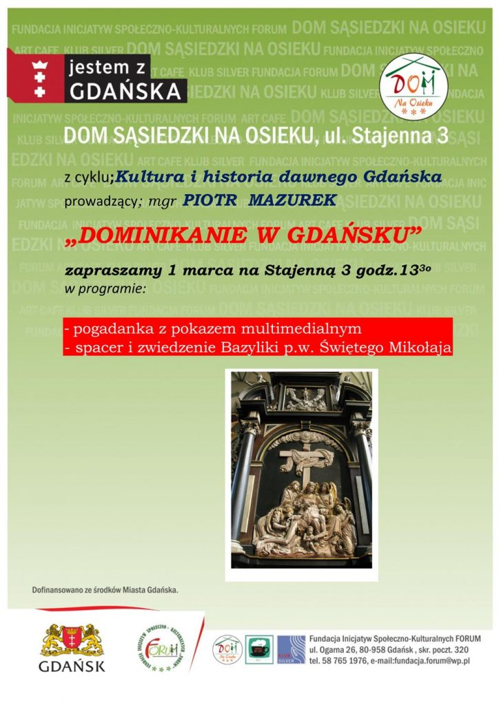 01.03.18_Dominikanie_w_Gdańsku__Piotr_Mazurek-1 (Copy)