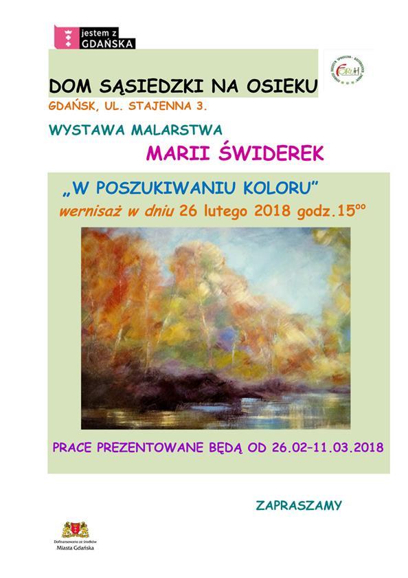 plakat_Swiderek_26.02.18-1 (Copy) (Copy)