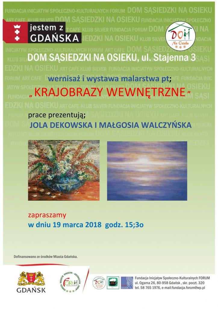 wernisaż_i_wystawa_15.03_Jola_i_Małgosia-1