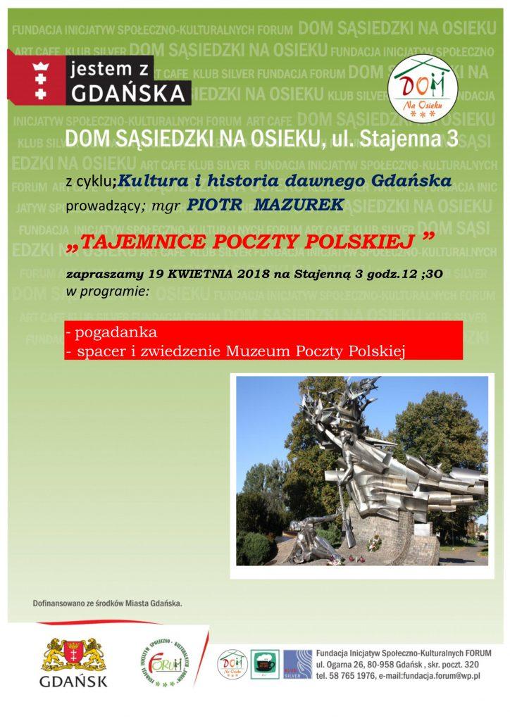 19.04.2018_Poczta_Polska__Piotr_Mazurek_AS-1
