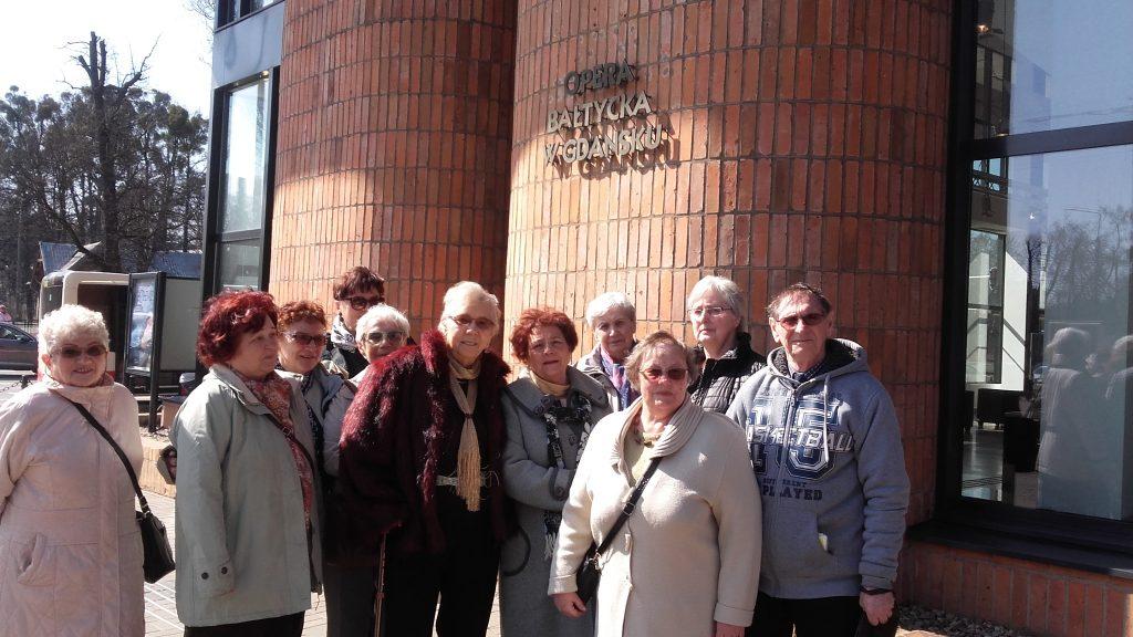 seniorzy opera bałtycka