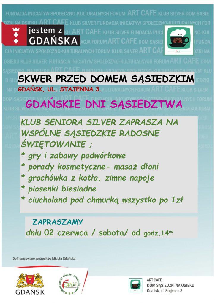 ART_CAFE_DNI_S-SIEDZTWA_SILVER-1