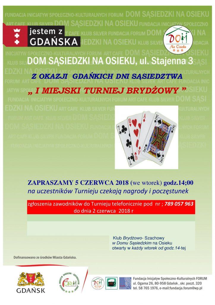 ZAPROSZENIE__TURNIEJ_BRYDŻOWY_05.06-1