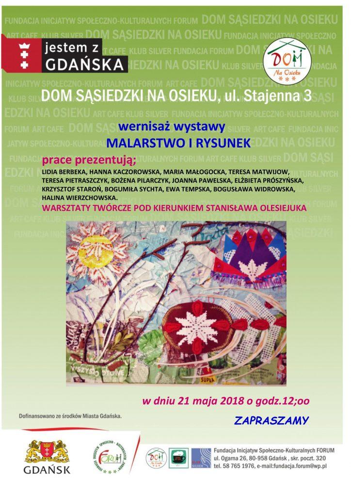 wernisaz_i_wystawa_21.05.2018_--1
