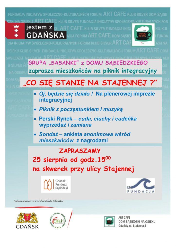 Plakacik_Sasanki_A4_Cafe_word_RCI-1