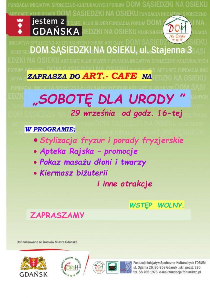 A4_Dom__DZIEŃ_URODY_29.09.18-1 (Copy)