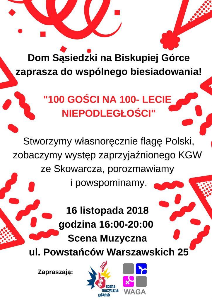 zaproszenie_16.11.18-1 (Copy)