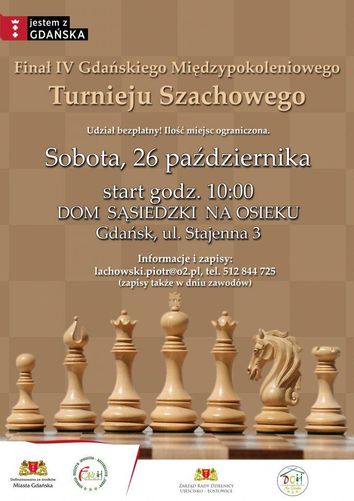 PLAKAT szachy srodmiescie 2019 (1) (1)