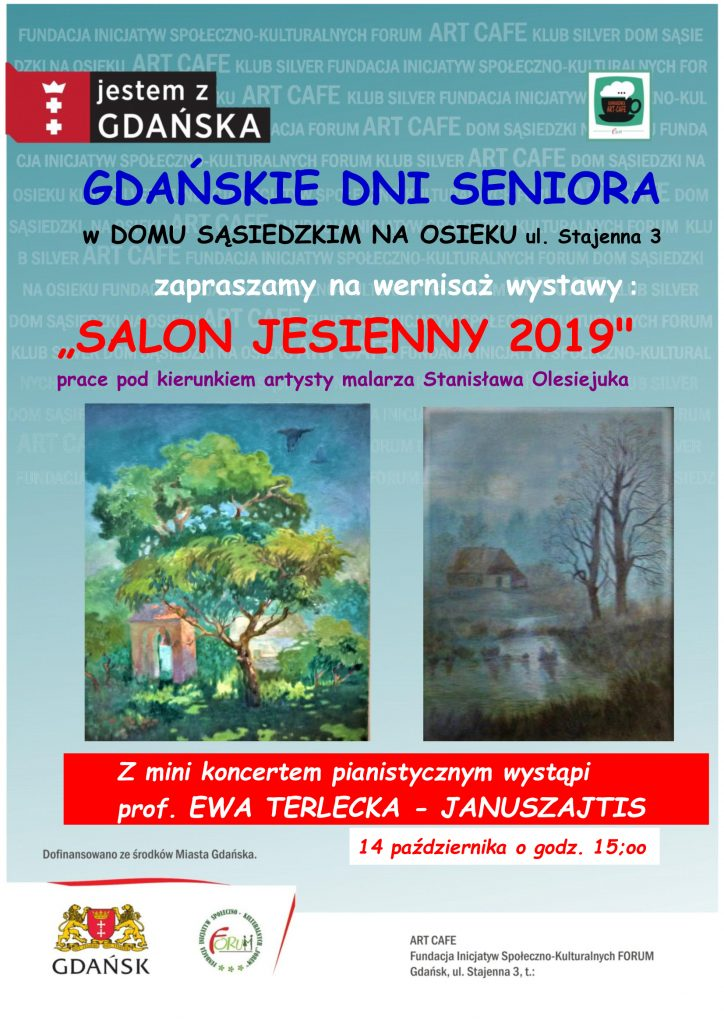 WERNISAŻ_14.X.2019_szablon_art_cafe-1